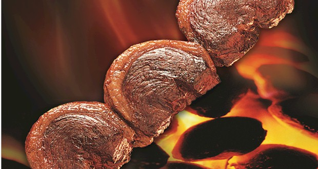 Where to find Brazilian Steakhouses in Orlando, Churrascaria Restaurants.