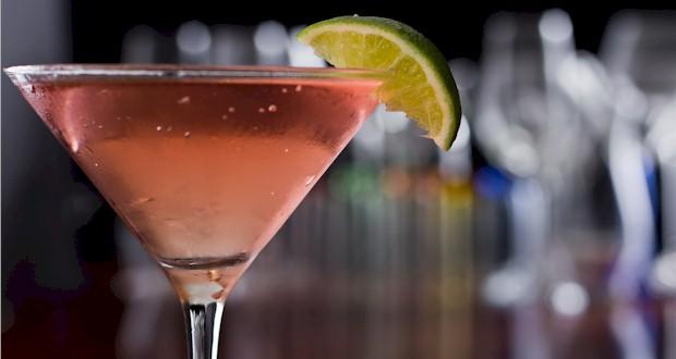 Dexter's Wine Bar, Windermere, Lake Mary, Winter Park, Thornton Park. AboutOrlando.com