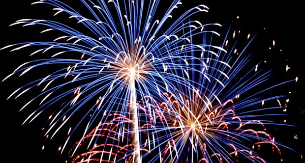 July events in Orlando. July 4th fireworks in Orlando, Where to find the best Fourth of July and Independence Day events in Orlando.