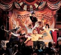 Orlando Dinner Shows: Hoop-De-Doo Musical Review.  MORE: AboutOrlando.com