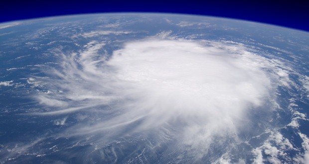 Information about Hurricanes in Florida