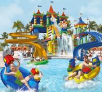 LEGOLAND Florida Resident Discount. AboutOrlando.com