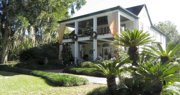 Open Thanksgiving Day in Orlando. More: AboutOrlando.com