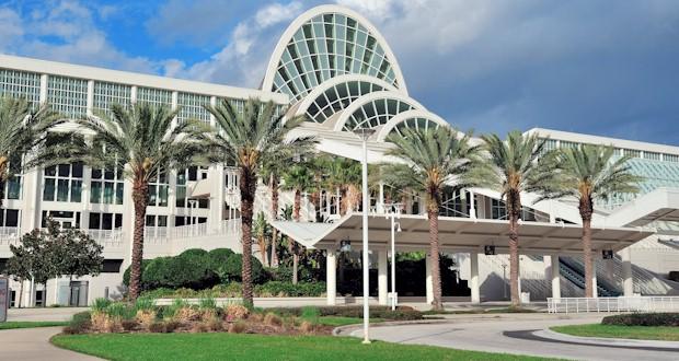 Orlando Events Calendar December 2015 Calendar Template 2016