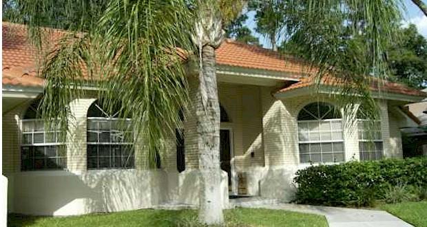 Orlando Home - Property Appraiser information.  MORE: AboutOrlando.com