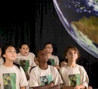 Museums on Us Free admission to the Orlando Science Center.  MORE: AboutOrlando.com