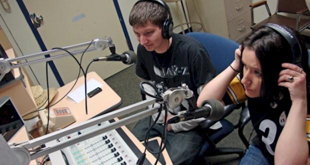 Top FM Radio Stations in Orlando – About Orlando
