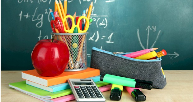 Orlando area public schools, Orange County, Seminole County, Lake County and Osceola County. Back to school information in Orlando can be found at AboutOrlando.com