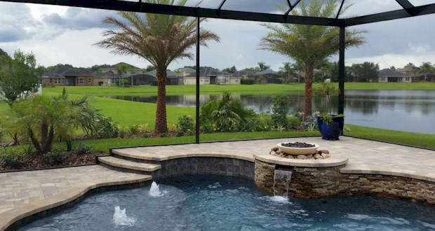 Orlando Vacation Homes, what to look for when renting a Vacation Home in the Orlando area.
