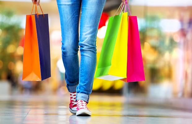 Seminole County Mall, Altamonte Mall.  See More Orlando Shopping at AboutOrlando.com