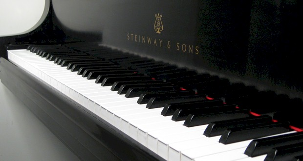 Steinway Society of Central Florida. #fundraisers AboutOrlando.com