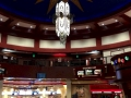 Cinemark Movie Theater at Artegon Marketplace on International Drive in Orlando