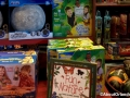 Educational books and toys for kids at Bass Pro Shops Orlando