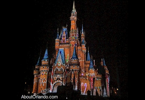 cinderellas-castle-gingerbread-house-jpg