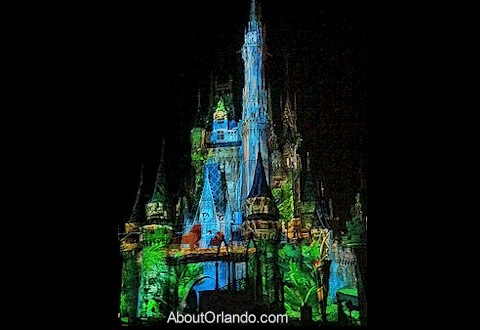 cinderellas-castle-lion-king-jpg