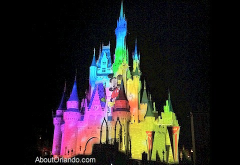 cinderellas-castle-mickey-mouse-jpg