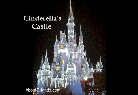 cinderellas-castle-night-jpg
