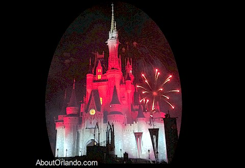 cinderellas-castle-red-glow-jpg