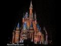 cinderellas-castle-gingerbread-house-jpg