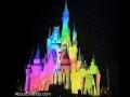 cinderellas-castle-mickey-mouse-jpg