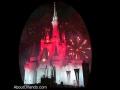 cinderellas-castle-red-glow-jpg