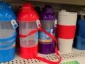 dt-drink-bottles