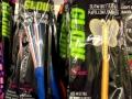 dt-glow-sticks