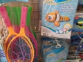 dt-pool-toys