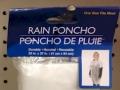 dt-rain-ponchos