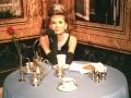 Audrey Hepburn, Madame Tussauds Orlando on International Drive