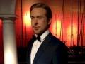 Brian Gosling, Madame Tussauds Orlando on International Drive