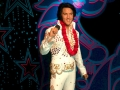 Elvis, Madame Tussauds Orlando on International Drive