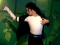 Michael Jackson, Madame Tussauds Orlando on International Drive