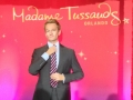 Neal Patirck Harris, Madame Tussauds Orlando on International Drive