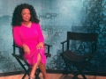 Oprah, Madame Tussauds Orlando on International Drive