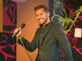 Ricky Martin, Madame Tussauds Orlando on International Drive