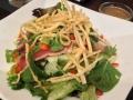 RA Tuna Salad