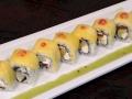 RA Yellow Monkey Roll