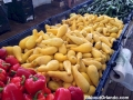 winter-garden-farmers-market-produce