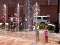 winter-garden-farmers-market-splash-pad