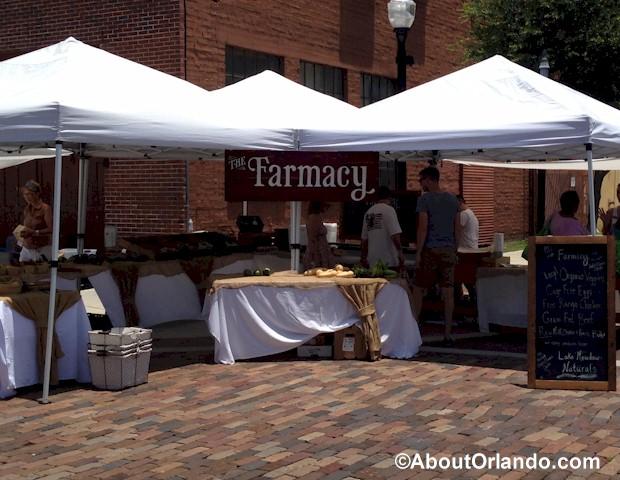 winter-garden-farmers-market-farmacy