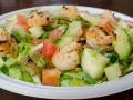 zona-fresca-chopped-nopales-salad