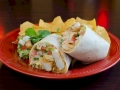 zona-fresca-shrimp-burrito