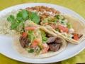zona-fresca-steak-tacos