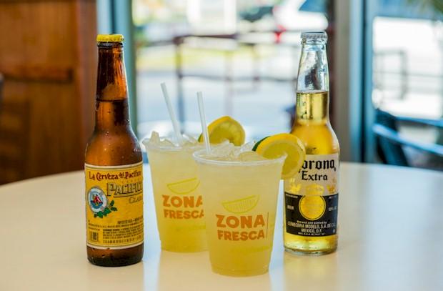 zona-fresca-drinks