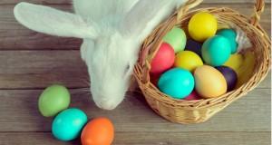 Easter Brunch in Orlando