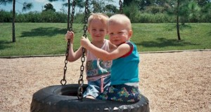 A listing of the Best Orlando Playgrounds and Parks.